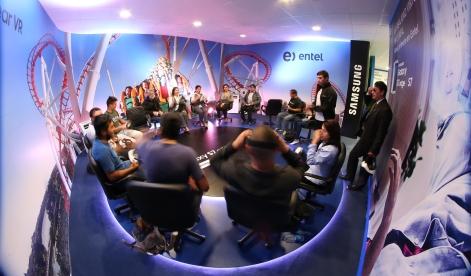 SAMSUNG_ENTEL GEAR VR EXPERIENCE.jpg_9935